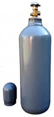 Hastex Tlaková lahev CO2 - 6 kg nízká