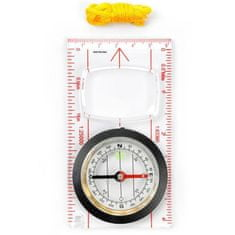 Meteor 71007 kompas