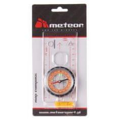 Meteor 71021 kompas