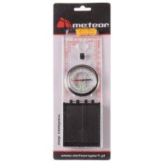 Meteor 71024 kompas
