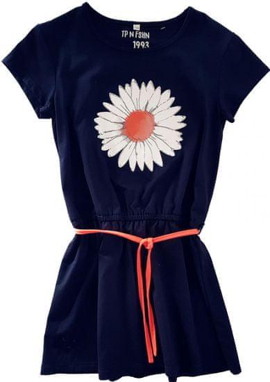 Topo 2-13330-920 haljina za djevojčice