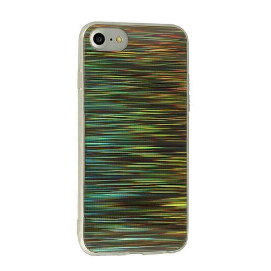 Vogue Silikónový obal SPACE pre Samsung G960 Galaxy S9