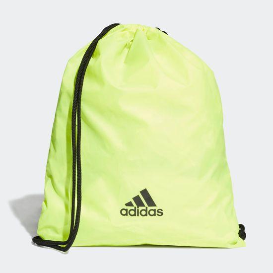 Adidas Run Gym Bag GL8963