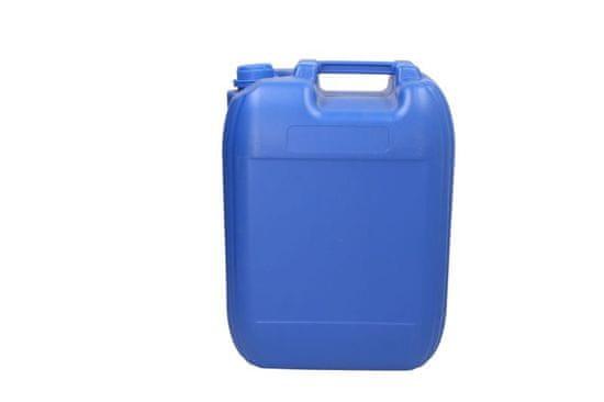 MAMMOOTH Kanystr plastový 20 l, modrý