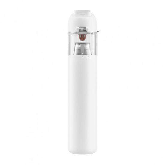 Xiaomi Rúdporszívó Mi Vacuum Cleaner mini