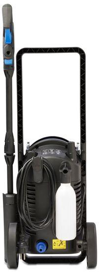 Nilfisk Core 130 visokotlačni čistilec PowerControl PCA (128471258)