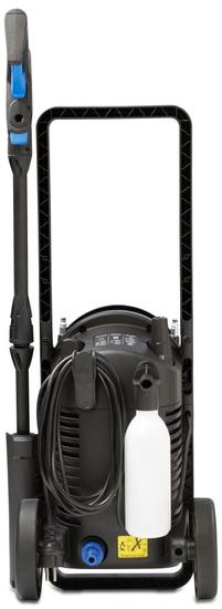 Nilfisk Core 130 visokotlačni čistilec PowerControl Garden (128471261)