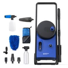 Nilfisk Core 140 Vysokotlaký čistič PowerControl Premium (128471270)