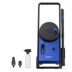 Nilfisk Core 140 Vysokotlaký čistič PowerControl IH (128471271)