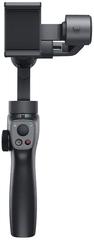 BASEUS stabilizator gimbal do telefonu SUYT-0G, szary