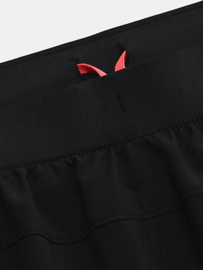 Under Armour Kratke hlače UA Launch SW 5'' Short-BLK
