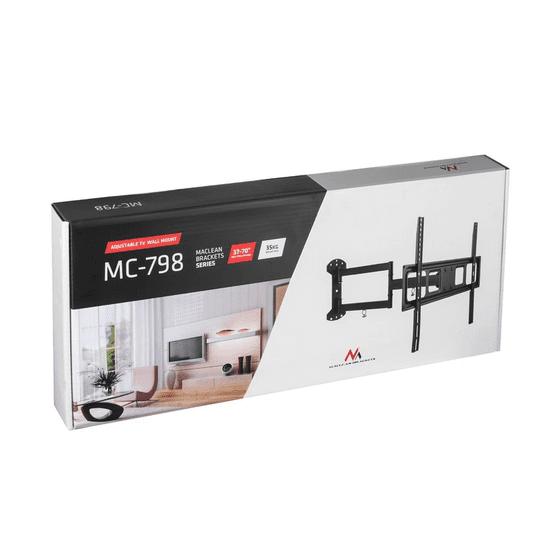 Maclean Nosilec za LCD TV MC-798 37''- 70''