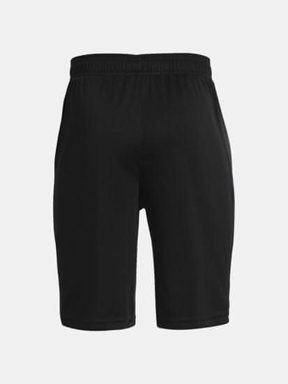 Under Armour Kratke hlače UA Prototype 2.0 Wdmk Shorts-BLK