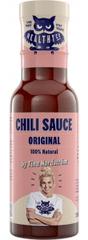 HealthyCo Chili Sauce 250 g