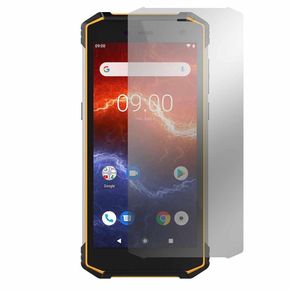 myPhone Tvrzené sklo na displej pro Hammer Energy 2 (HAMMER ENERGY 2 szkło hartowane)