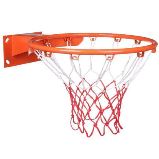 Merco RX Sport košarkaški obruč