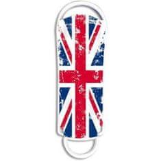 Integral Xpression Emoji USB spominski ključ, 32 GB, USB 2.0
