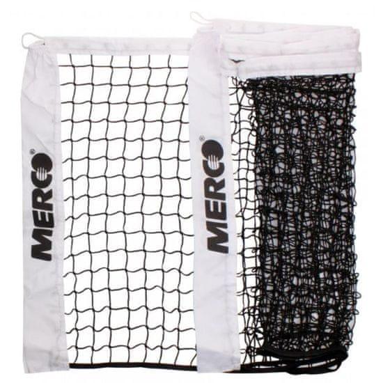 Merco mreža za badminton/tenis, 3 m
