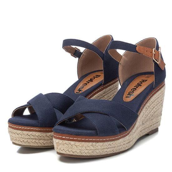 Refresh Ženske sandale 72879-509
