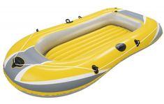 Bestway Hydro Force 61064 napihljiv čoln