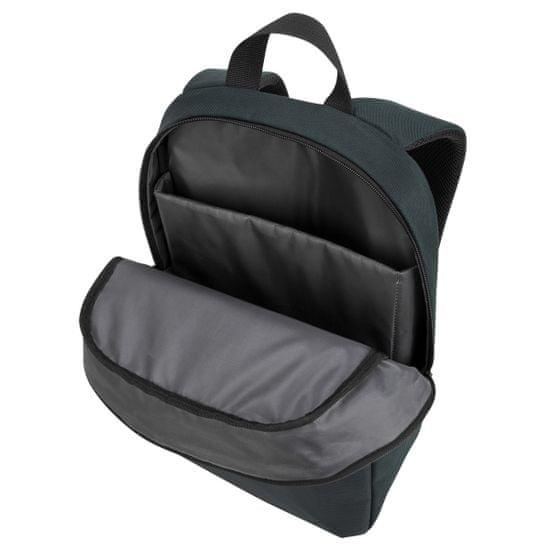 """Targus Geolite Essential 15,6"""" Backpack TSB96001GL, čierny"""