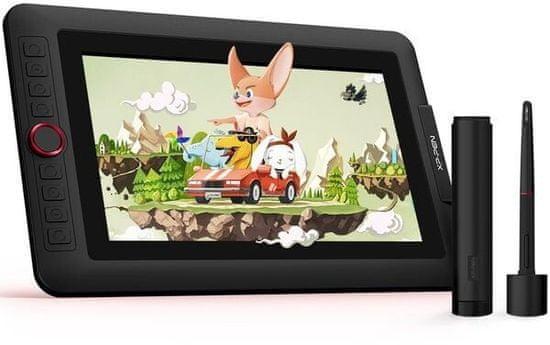 XP-PEN tablet graficzny Artist 12 Pro