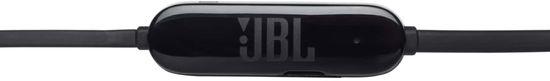 JBL Tune 125BT