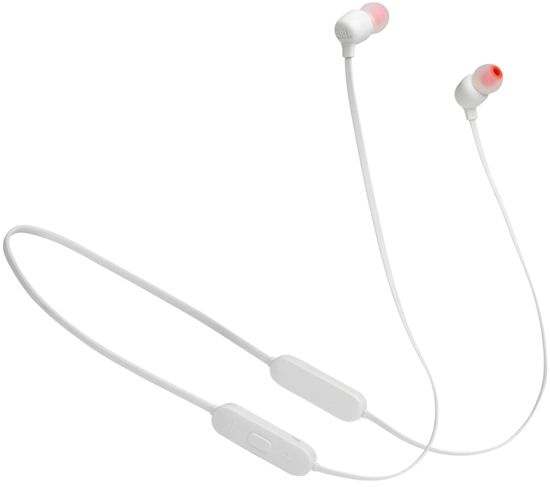 JBL Tune 125BT slušalke