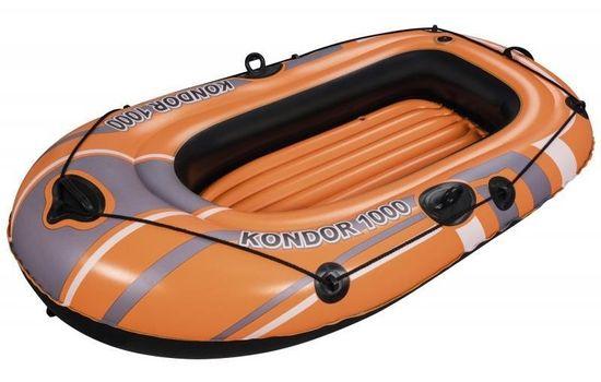 Bestway Hydro Force 61099 napihljiv čoln