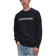 Calvin Klein Moška jopica Regular Fit J30J307757-099 (Velikost L)