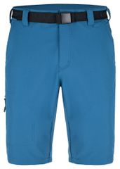 Loap Kratke hlače Urzus XXL