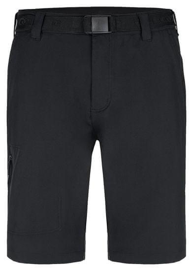 Loap Kratke hlače Urzus
