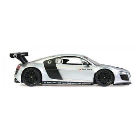 Jamara Audi R8 LMS
