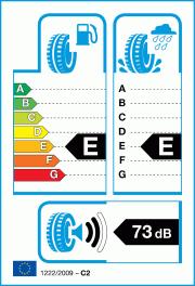 Hifly All-Tranzit guma 195/70R15C 104R