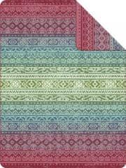 s.Oliver Jacquard deka Noro 150 × 200