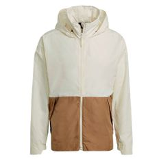 Adidas URBAN WIND.RDY, URBAN WIND.RDY   GK8685   CWHITE / CARDBO   XL