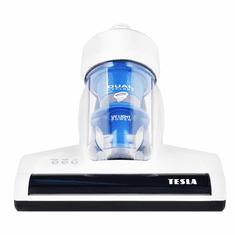 TESLA LifeStar UV550