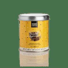 Mami's Caffé Choco Nugát 250 g dóza
