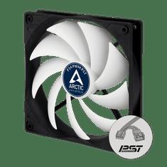 Arctic Cooling F14 PWM PST ventilator za ohišje, 140 mm, 4-pin
