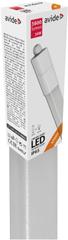 Avide Vodotesna IP65 LED Nano svetilka za povezovanje 150 cm 36W 4000K