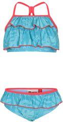 LEGO Wear Lány kétrészes fürdőruha Anitta LW-11010004, 122, kék