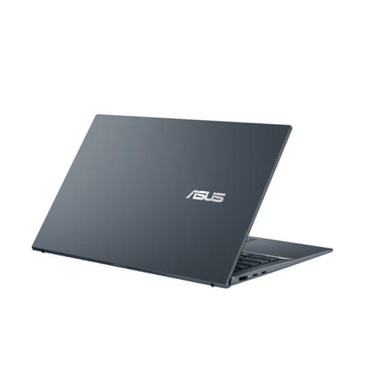 Asus ZenBook 14 UX435EG-WB711R prenosnik