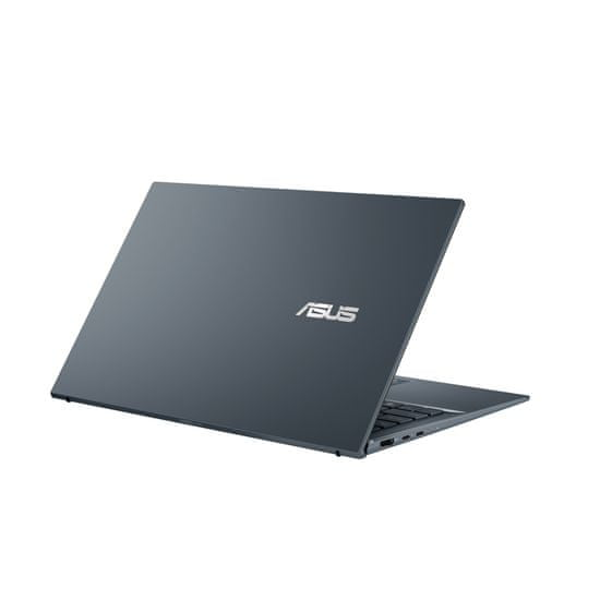 Asus ZenBook 14 UX435EA-WB711R prenosnik