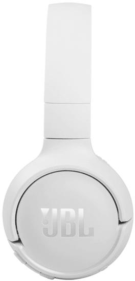 JBL Tune 510BT brezžične slušalke