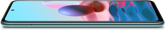 Xiaomi Redmi Note 10, 4GB/64GB, Lake Green