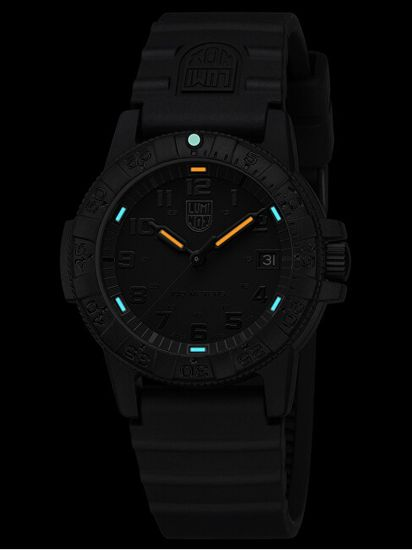 Luminox Sea Turtle XS.0301.BO.L