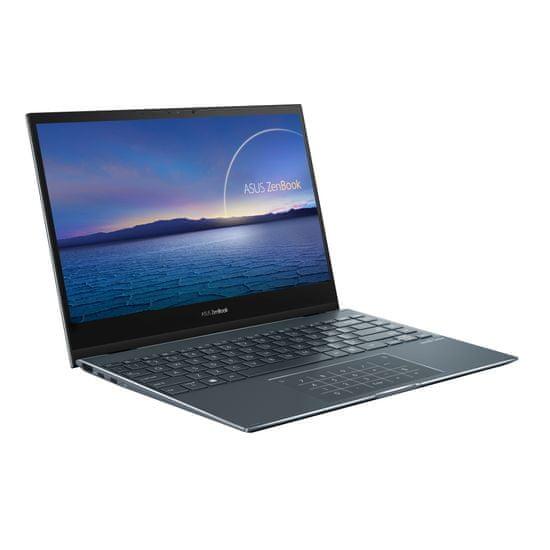Asus ZenBook Flip 13 UX363EA-OLED-WB503T prenosnik