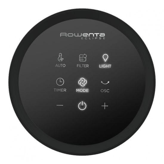 Rowenta Eclipse 2v1 QU5030F0
