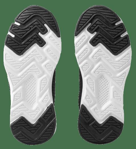 Reima buty dziecięce Mukavin 569461-9990