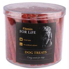 Fitmin Dog tasty salami 60 ks